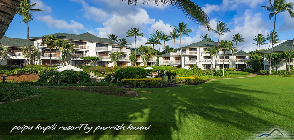 poipukapili resort
